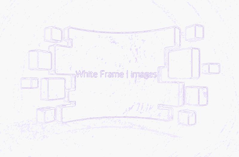 WFIAB001.jpg