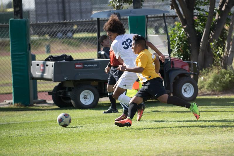 Mens-Soccer-2017-10-17-1576.jpg