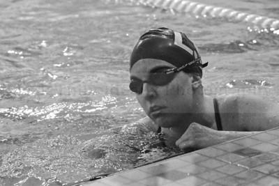 Lampeter-Strasburg Swimming v Ephrata 1.17.13