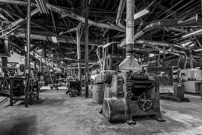 Industrial Photography0164.jpg