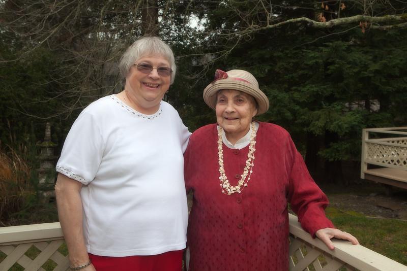 Cindy Bishop and Mom-8766-Edit