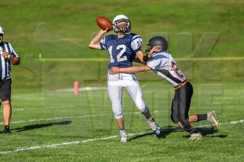 Football-48.jpg