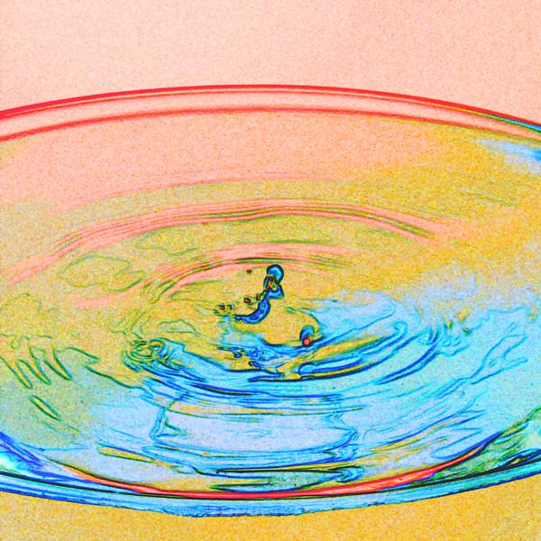 Water Drop 4~7866-2ges.
