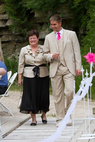 Tim and Sallie Wedding-0770.jpg