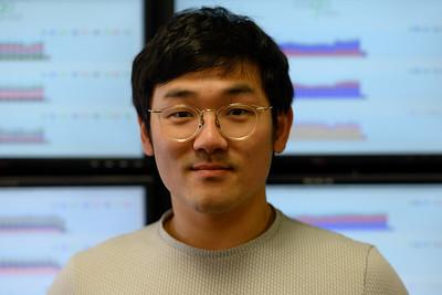 Sung Jae Lee
