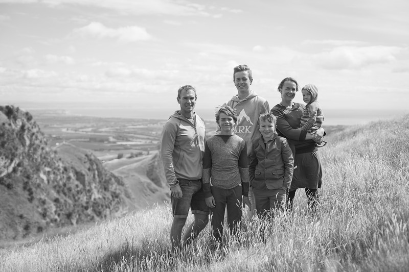 Urwin Family Photos-6.jpg