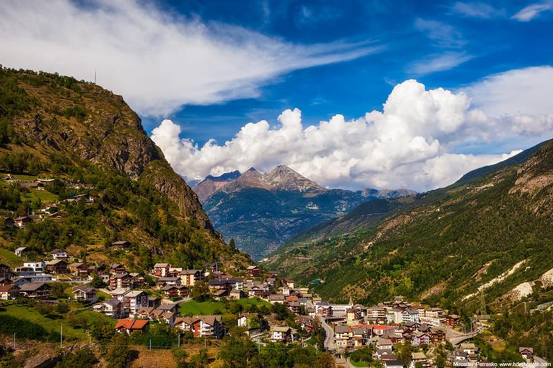Zermatt-IMG_8216-web.jpg