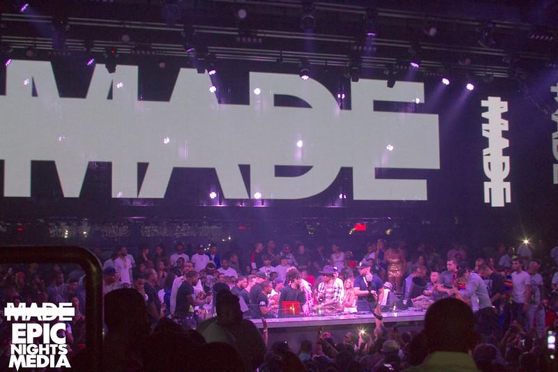050315 #MADE @ LIFE Night Club-0600.jpg