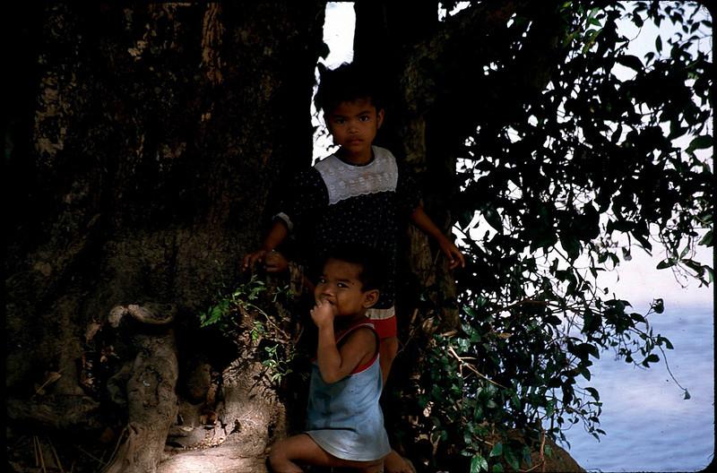 Laos1_064.jpg