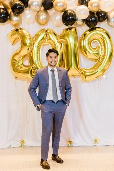 2019-05-23_MaxRadyCollegeofMedicine2019_GraduationDinner027.jpg