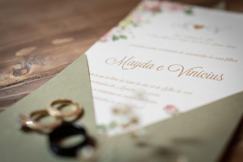 07.28.18 - Mayda & Vinicius Wedding -- -34.jpg