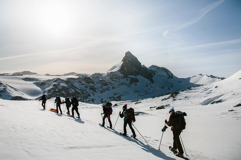 200124_Schneeschuhtour Engstligenalp-54.jpg