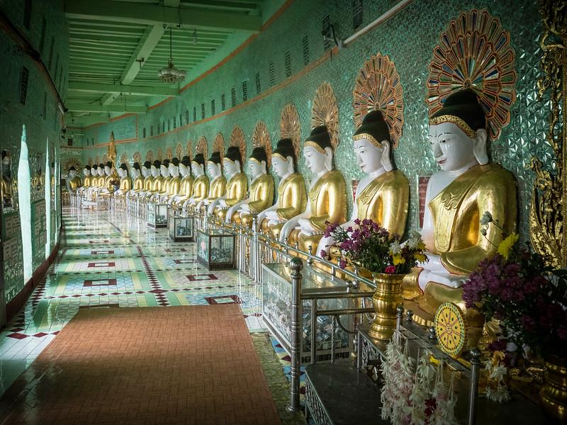 20171219 Mandalay 164  .JPG