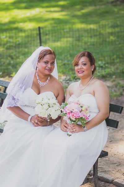 Central Park Wedding - Maya & Samanta (120).jpg