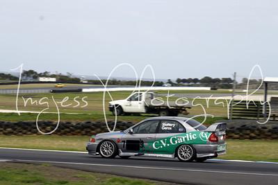 2013 Phillip Island BMW Car Club Nationals