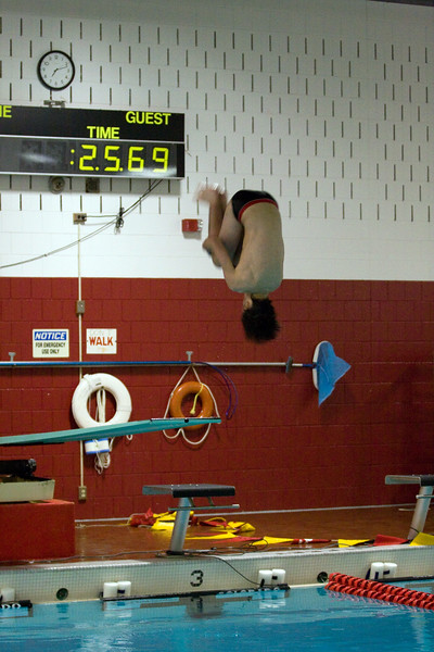 Diving_081.jpg