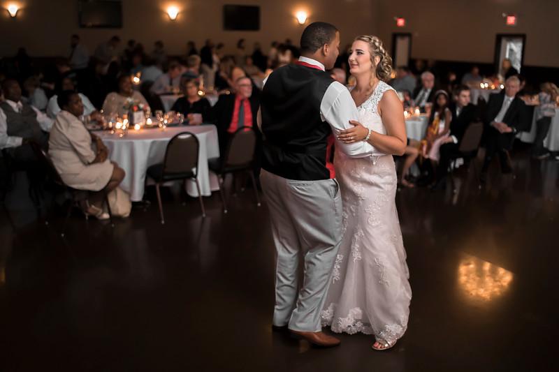 Laura & AJ Wedding (1156).jpg