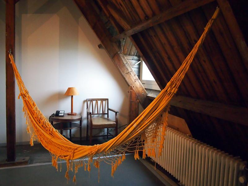 PA083579-loft-hammock.JPG