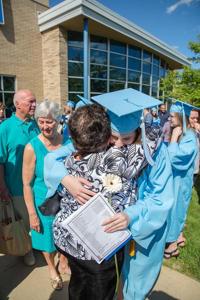 Graduation-451.jpg