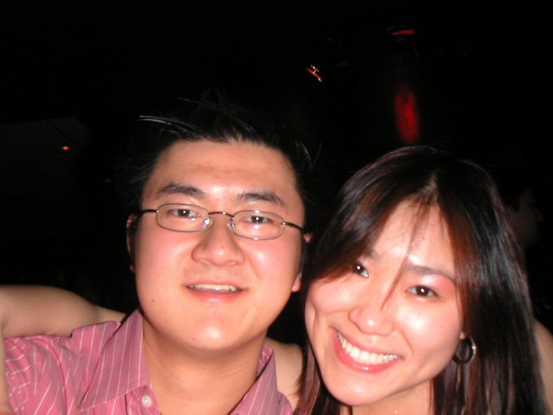 Me and Amy.jpg