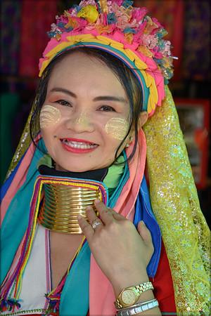 Huaysuatao 2019