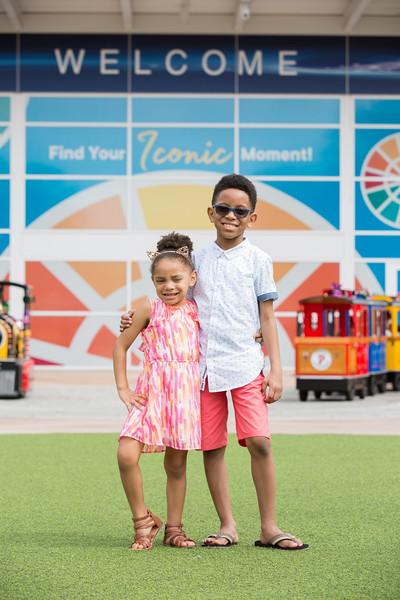 Family Orlando Trip-139.jpg