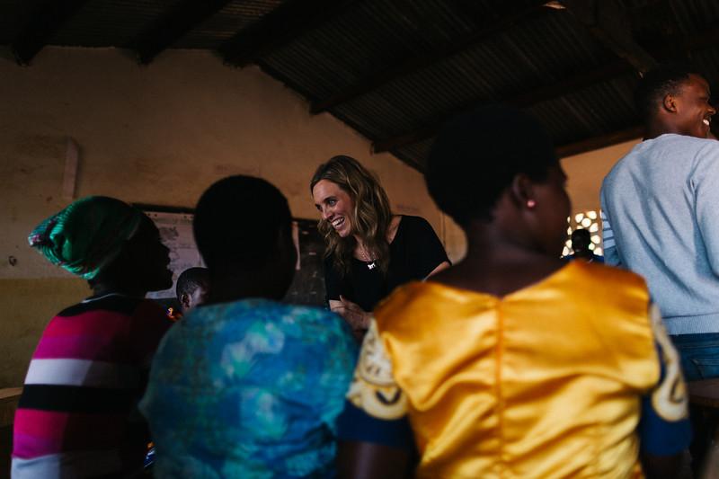 2019_06_24_MM_Malawi-13.jpg