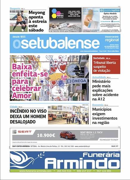 Edição 294 - 05 de Fevereiro de 2016.jpg
