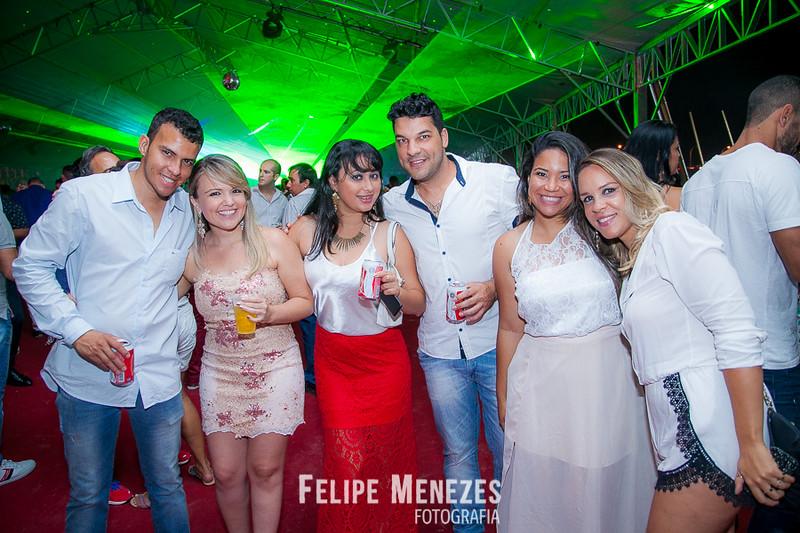 Nossa Praia_Foto_Felipe Menezes_018.jpg