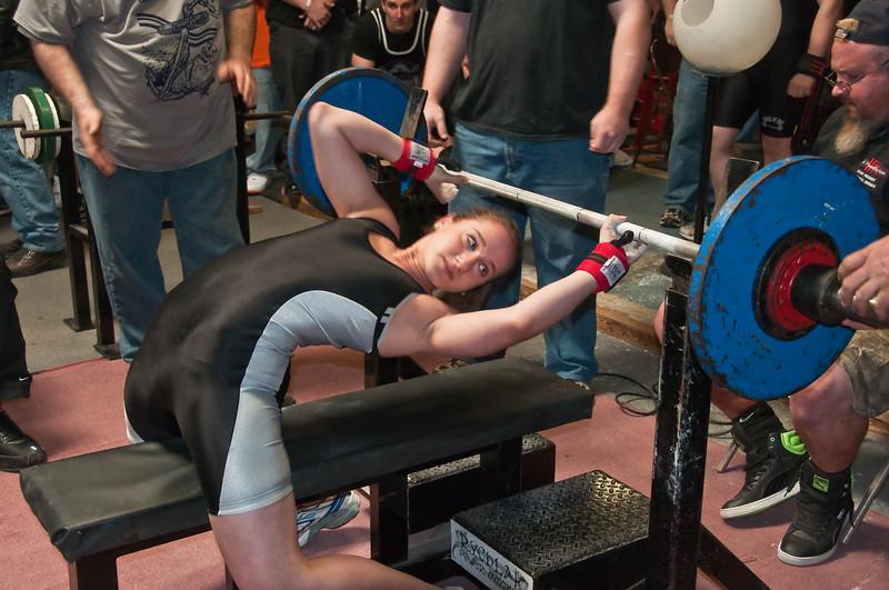 Ocean State Powerlifting Meet 2010_ERF5681.jpg