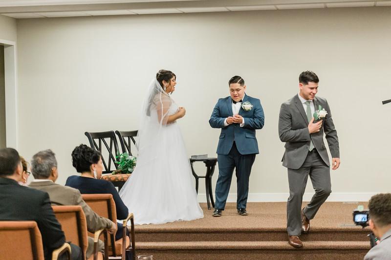 © 2015-2020 Sarah Duke Photography_Herrera Wedding_-382.jpg
