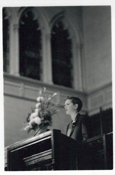 Chris' Oaks Graduation_0008_a.jpg