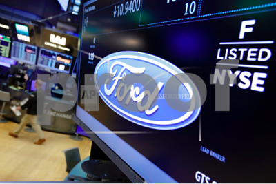 ford-sees-1400-salaried-workers-leaving-by-end-of-september
