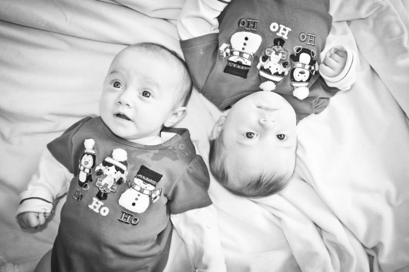 Katie & Family-63.jpg