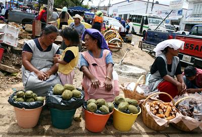marché San Cr 2.jpg