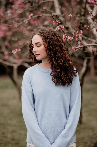 Katie Rose-21.JPG