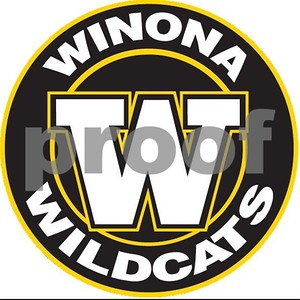 winona-wins-west-rusk-vb-title