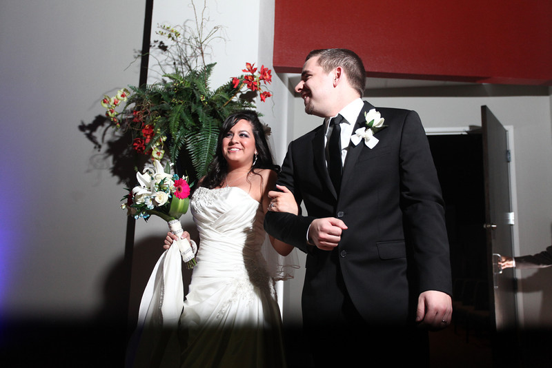 Haberman-Wedding-651.jpg