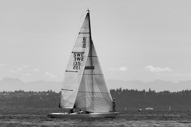 6meter_race-6743.jpg
