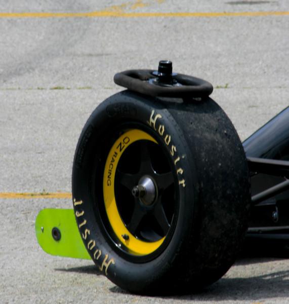 Racing0003.JPG