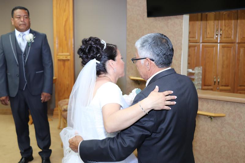 A&F_wedding-100.jpg