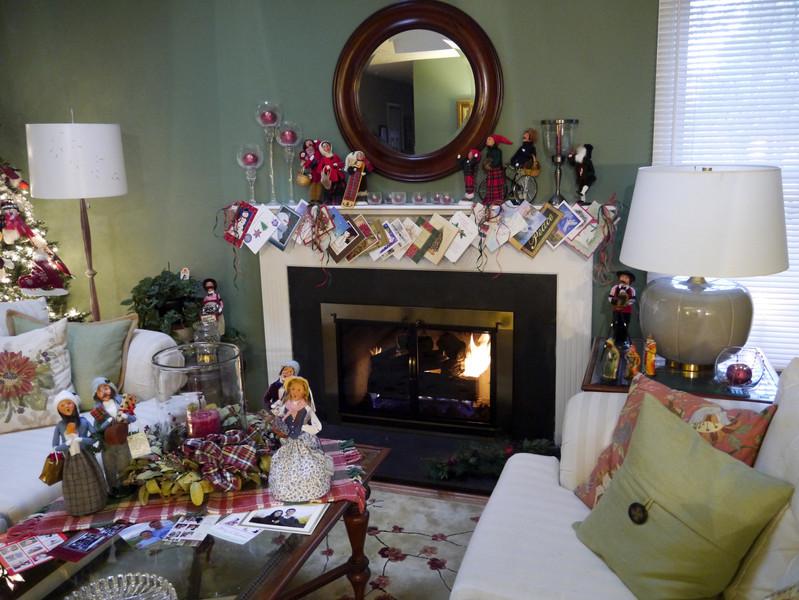 20121224-Christmas-0007.jpg