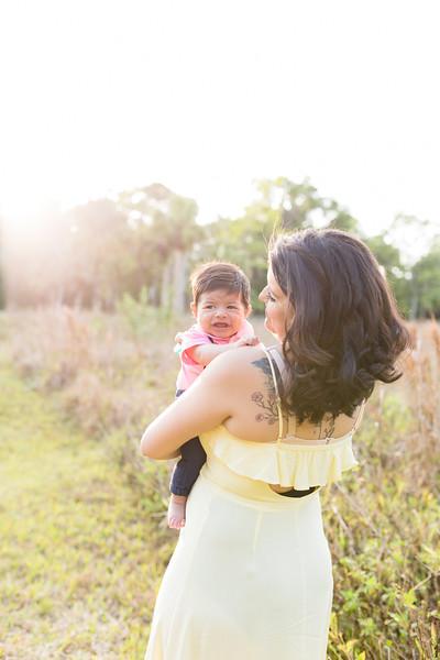 Motherhood Session-98.jpg