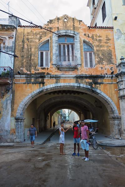 Cuba_-57.jpg