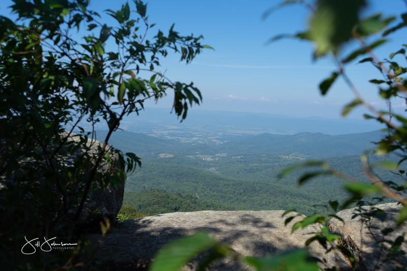 at hike-00410.jpg
