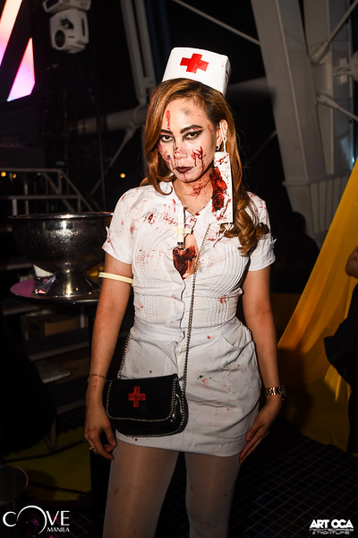 Haunted Halloween at Cove Manila (96).jpg