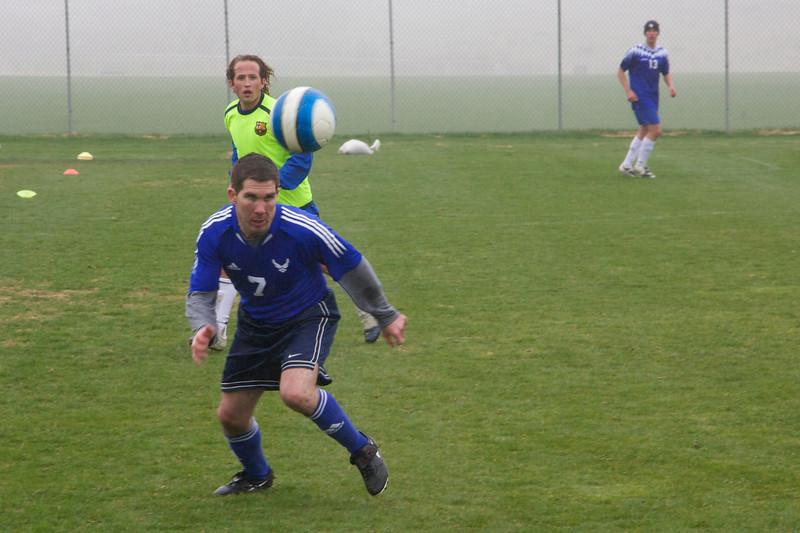 Alumni Soccer Games EOS40D-TMW-20090502-IMG_1271
