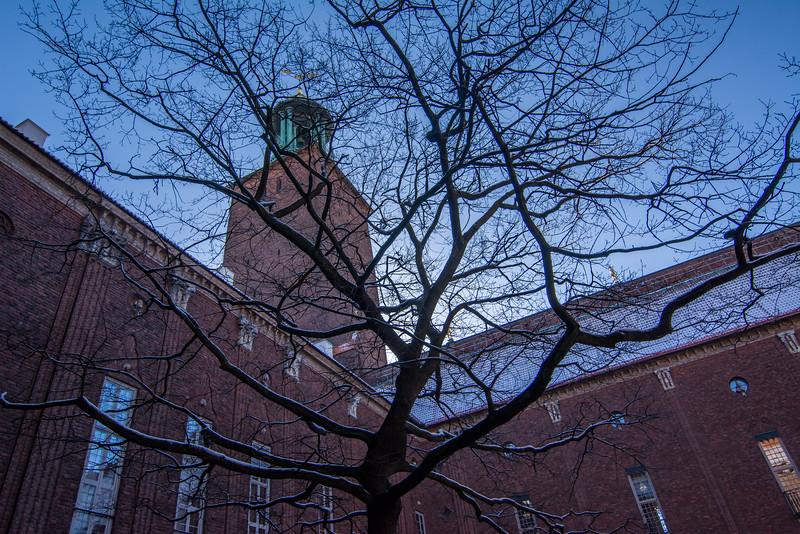Stockholm_March_2015-184.jpg