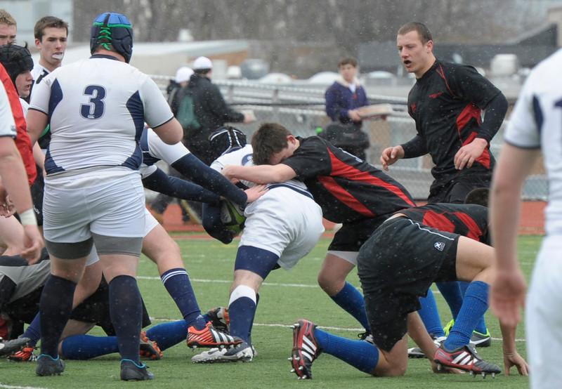 rugbyjamboree_242.JPG