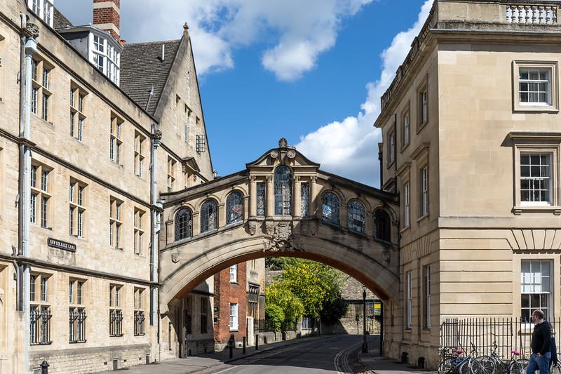 Oxford_39.jpg